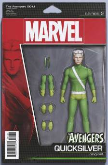 avengers_1-1_christopher_action_figure_variant